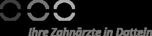 Zahnärzte Datteln - Logo